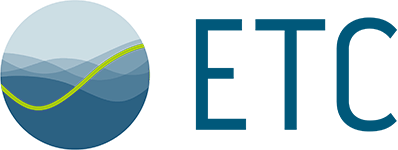 Energy Transmission Consult GmbH